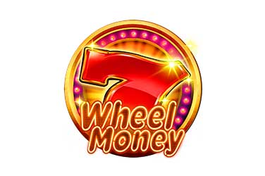 7 Wheel Money