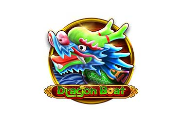Dragon Boat Slot
