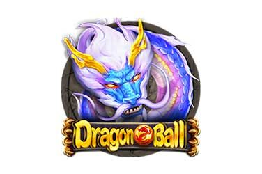Dragon Ball Slot