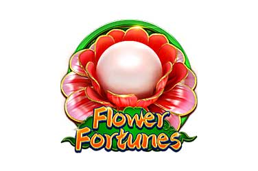 Flower Fortunes Slot
