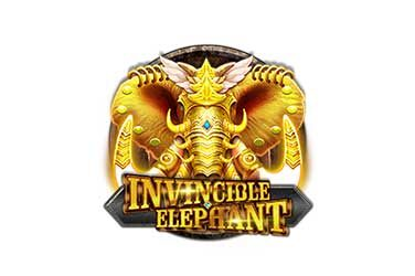 Invincible Elephant Slot