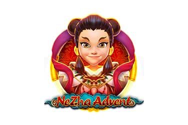 Ne Zha Advent Slot
