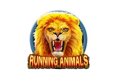 Running Animals Slot