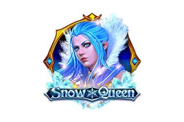 Snow Queen Slot